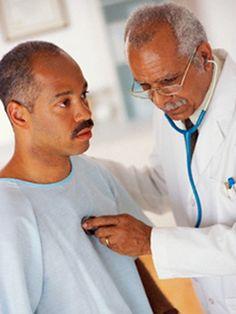 Sleep Disorders and Heart Health | Uyku Bozuklukları ve Kalp Sağlığı http://nardayatak.blogspot.com/2013/05/sleep-and-heart-attack.html