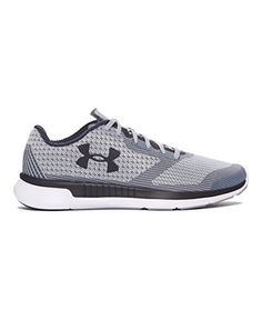 dd755dc7cf87 Women Shoes Road Runner · Under Armour Womens Charged Lightning Running Shoe  Gray Wolf 65 C US -- For more