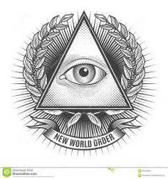Resultados de la búsqueda de imágenes: tatuaje ojo arbol - Yahoo Search Results Yahoo Search