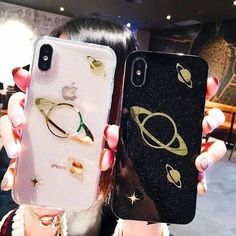 For women to be get inspired cute cases, cute phone cases, cell phone cover Ipod Cases, Cute Phone Cases, Iphone Phone Cases, Leather Cell Phone Cases, Diy Phone Case, Accessoires Iphone, Aesthetic Phone Case, Cell Phone Covers, Mobile Cases