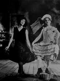 Image result for Buster Keaton 1917