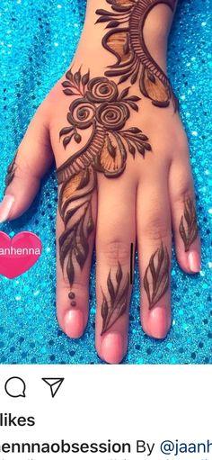 Mehandi Design For Hand, Mehndi Desing, Mehndi Art Designs, Mehndi Patterns, Henna Tattoo Designs, Stylish Mehndi Designs, Mehndi Designs For Fingers, Beautiful Mehndi Design, Latest Mehndi Designs
