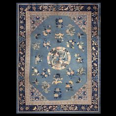 Search Rugs Online Antique Chinese By Rahmanan And Decorative Home Decor Pinterest Art Deco