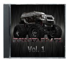 Beats for Sale   Rollovabeats.com