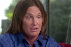 Bruce Jenner Interview Is Just Part of Television's Transgender Moment - TheStreet