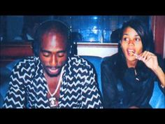 2Pac - Me And My Girlfriend - Bonnie and Clyde, Ride or die, Partners in Crime..... I'll settle for no less in my relationship. How this song makes me feel I have only felt with one man. Lost that a long time ago. Miss this trust, faith and tightness in my man.