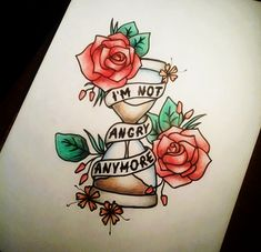 Find images and videos about tattoo, paramore and interlude on We Heart It - the app to get lost in what you love. Old School Tattoo Designs, Music Tattoo Designs, Self Love Tattoo, Love Tattoos, Tattoo Drawings, I Tattoo, Paramore Tattoo, Music Tattoo Sleeves, Traditional Tattoo Design
