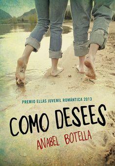 http://hidden-book.blogspot.com.es/2015/05/resena-como-desees-anabel-botella.html