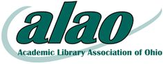 Academic Library Association of Ohio