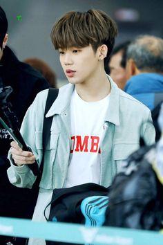 Incheon, Yg Entertainment, Yoshi, Yg Trainee, Hyun Suk, Fandom, The Way You Are, Treasure Boxes, Boyfriend Material