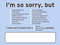 methodical SORRY!