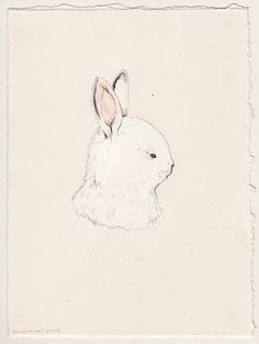 cuteness overload by Sarah McNeil