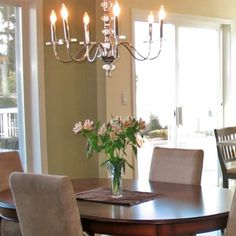 Dining Room Light Height Pleasing Örtofta Chandelier  Chandeliers Ceilings And Walls Design Inspiration