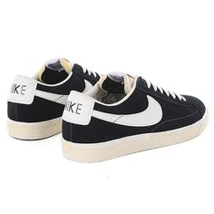 85472c53a0a 2014 cheap nike shoes for sale info collection off big discount.