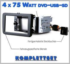 VW Autoradio Blenden Sets  VW Autoradio Blenden Sets sind notwendig wenn man das Werksradio tauschen möchte. http://www.radio-adapter.eu/blog/produkt-kategorie/auto-lautsprecher-einbausets/vw-lautsprecher-einbausets/