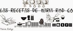 Las Recetas de María: RECETA 7:  -TARTA CUAJADA DE NUBES DE GOLOSINA-