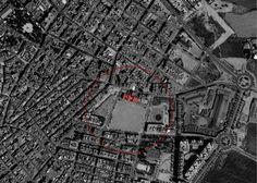 blog sobre arquitectura y arte contemporáneo   seguimiento diario de la actualidad española y mundial. City Photo, Blog, Architecture, Contemporary Art, Diary Book, Blogging