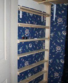 DIY DVD Storage Ideas for Small Spaces #DIY #ideas #Solutions #Binder #Box #Hidden #smallspace #cabinet #shelves #case #rustic #pallet #basket #repurpose #cupboard #Table #minimalist #movie #collection #display #wallmount #design #Sleeves - Amazing Storage - #furniture #decor #ideas