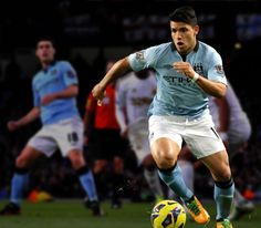 a6d53d6d3 18 Best New Manchester City Kit 2012 images