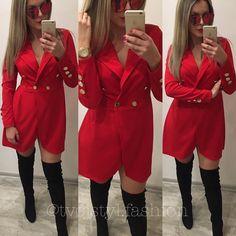 Tomuto kúsku žiadna neodolá  preto dievčatá pre váš veľký zaujem som opäť doskladnila tieto výnimočne šaty/sačko veľ.UNI 2490 #new#newcollection#tvojstylfashion