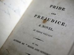 The most beautiful book in the world