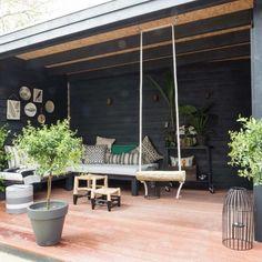 Pergola Kit Home Depot Outdoor Gazebos, Outdoor Rooms, Outdoor Living, Outdoor Decor, Simple Garden Designs, Formal Garden Design, Patio Garden Ideas On A Budget, Backyard Patio Designs, Garden Gazebo