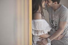 Ensaio fotográfico - Ensaio casal - Casamento Casamento-fotos (1 de 1)