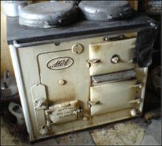 cooker Old-aga-web-version