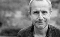 Jeremy Hardy quotes #openquotes