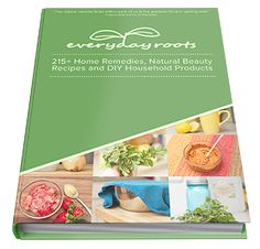 Make sure to take a look at the Everyday Roots Book. pages of the best home remedies, natural beauty recipes, homemade cleaners and diy household products. View Remedies Most Popular Reduce Belly Fat, Reduce Weight, Lose Weight, Weight Loss, Lose Belly, Natural Life, Natural Healing, Natural Things, Natural Living