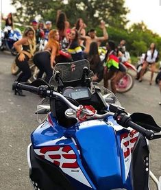 Gs 1200 Bmw, Gs 1200 Adventure, Cute Couple Pictures, Super Bikes, Bmw E36, Cars And Motorcycles, Yamaha, Vehicles, Motos Bmw