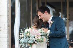 Aaron & Bianca - Wattle Park Chalet - Melbourne Wedding Photographer | Oy Photography | Australia Melbourne Wedding, Australia, Park, Wedding Dresses, Photography, Bride Dresses, Bridal Gowns, Photograph, Wedding Dressses