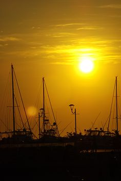 Wonderful sunset in Santa Marta, Colombia! #travel #adventure #culture #beaches #welovetravel #santamarta #colombia