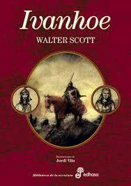 portadas de novelas historicas - Buscar con Google