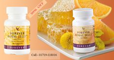 Forever Living Products - Forever Living BD: Forever Living Royal Jelly Price in BD Royal Jelly Fertility, Royal Jelly Benefits, Vitamin B Complex, Pantothenic Acid, Bee Pollen, Forever Living Products, Cookies Policy, How To Increase Energy