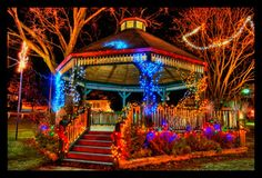 outdoor christmas light installation easy diy galveston home services christmas lights installation christmas holidays scenery light displays 156 best lights diy images on pinterest lights