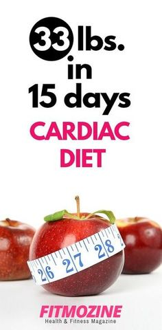 The Three-Week Diet Loss Weight Plan - - Diets THE 3 WEEK DIET is a revolutionary new diet system that not only guarantees to help you lose weight — it promises to help you lose more weight — all body fat — faster than anything else you've ever tried. Quick Weight Loss Tips, Diet Plans To Lose Weight, How To Lose Weight Fast, Losing Weight, Weight Gain, Reduce Weight, Loose Weight Diet, 500 Calories, Cardiac Diet Plan