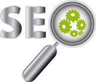 SEO web siteleri ve markalar için nasıl işe yarar ?