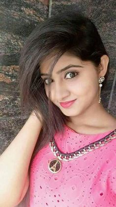 best teen girls for love and dating you can find  only at my site- www.rubyjain.com