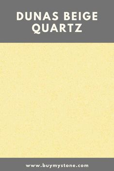 DUNAS BEIGE QUARTZ INDIA#beige #dunas #india #quartz Quartz Slab, Quartz Stone, Quartz Kitchen Countertops, India, Beige, Mosaics, Fountain, Tiles, Rocks