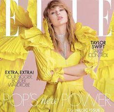 New Music Cover Album Taylor Swift 62 Ideas Taylor Swift New, Taylor Swift Pictures, Taylor Taylor, Music Covers, Naomi Campbell, Celebs, Celebrities, New Music, Queens