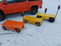 Standard and Low Profile versions of the 38000 series with custom colors Electric Utility, Electric Motor, Truck Boxes, Workplace, Pugs, Pallet, Deck, Platform, Profile
