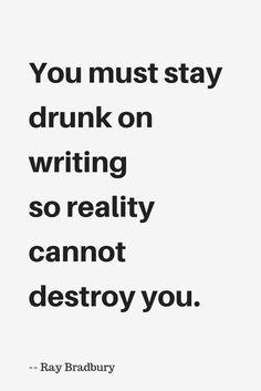 h/t to Grant Faulkner from NaNoWriMo. #CampNaNo #GrammarGirl