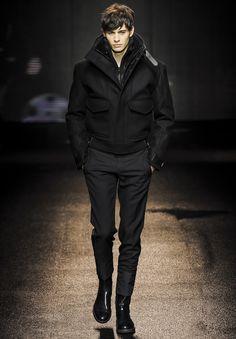 salvatore-ferragamo-milan-fashion-week-fall-201302.jpg