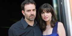 Cinepanettone 2013: Fausto Brizzi al cinema con Sabrina Ferilli e Cristiana Capotondi