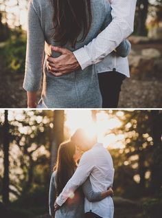 Forest Engagement Session_0002