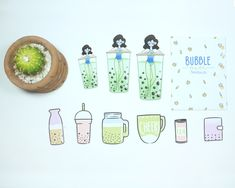 Bubble Bath Planner Diecuts by PaperDollzCo Bubble Bath, Sell On Etsy, Fun Crafts, Free Printables, Etsy Seller, Best Gifts, Bubbles, Anniversary, Place Card Holders