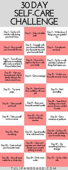 self-help challenge – printable included! – # self-help challenge – My WordPress Website 1000 Lifehacks, 30 Tag, Challenge Quotes, Challenge Ideas, Thigh Challenge, Plank Challenge, Health Challenge, 30 Day Challenge Journal, Healthy Eating Challenge
