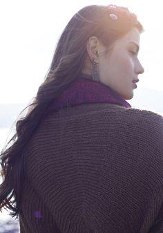 #labellecollection #navidad #christmas #colección #mujer #catalogo #ETAFASHION #etafashion #lago #sanpablo #Imbabura #ropamujer #woman #clothes #aretes #accesorios #sweater #foulard