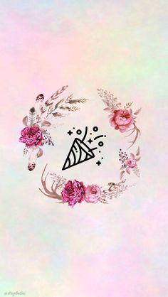 #instagram #destaquesparainstagram #moments #highlights #highlightsinstagram Arabic Calligraphy, Art, Arabic Handwriting, Kunst, Arabic Calligraphy Art, Gcse Art, Sanat